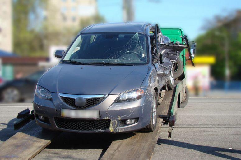 otkup havarisanih vozila Šlep Služba SP Star Bike 1